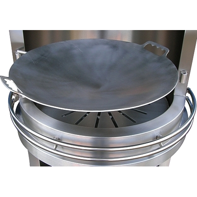 wok-80